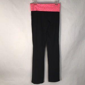 PINK Victoria's Secret Pants - Victoria secret PINK Boot Cut Yoga Pants